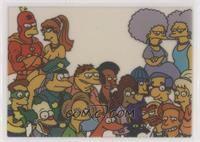 Springfield Citizens