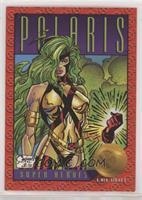 Polaris [EXtoNM]