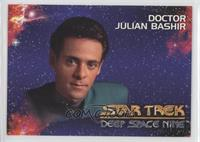 Doctor Julian Bashir