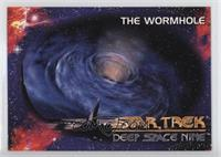 The Wormhole
