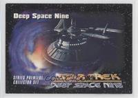 Deep Space Nine [EXtoNM]