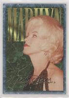 An Interesting Marilyn Credit is… [PoortoFair]