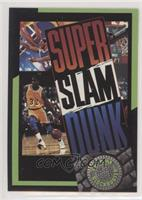 Super Slam Dunk