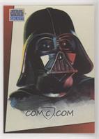 Darth Vader [EXtoNM]