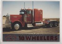 Ken Taylor Trucking
