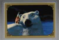 Polar Bears [Uncirculated]