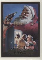 Santa 1950