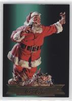 Santa 1954
