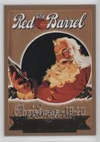Santa 1940