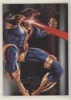 Cyclops [EXtoNM]