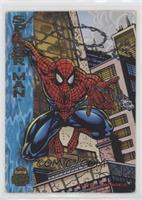 Spider-Man [EXtoNM]