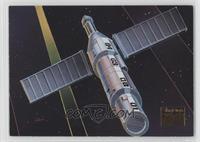 Cryosatellite [Noted]