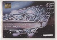 U.S.S Stargazer [EXtoNM]