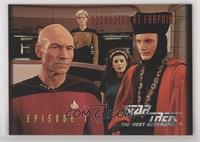 Encounter at Farpoint - Part 2