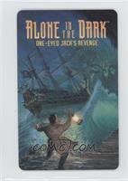 Alone in the Dark: One-Eyed Jack's Revenge