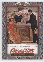 Print Advertisement 1906