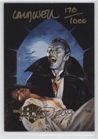 Vampire /1000