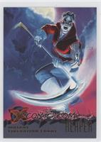 Mutant Liberation Front - Reaper