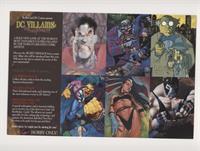 Promo Sheet [EXtoNM]