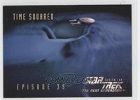 Season 2 - Episode 39B