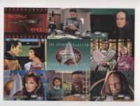 Star Trek [EXtoNM]