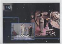 Mission Chronology - Card E