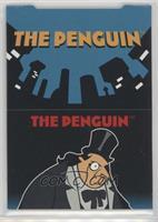 The Penguin