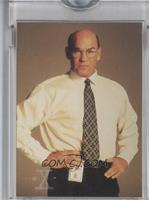 Walter Skinner /1 [Uncirculated]