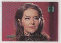 Aliens - Romulan