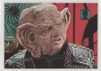 Aliens - Ferengi
