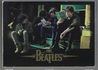 The Beatles [Noted]