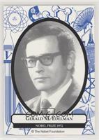 Gerald M. Edelman