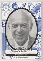 Jerome I. Friedman