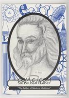 Sir William Harvey