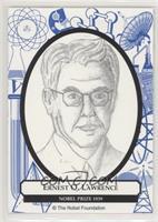 Ernst O. Lawrence