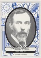 William Ramsay