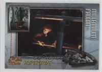 Hyperdrive (Millennium Falcon)