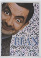 Bean is Back!