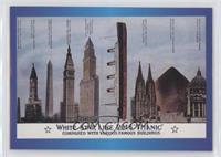 White Star Line R.M.S.