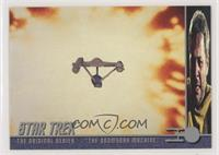 EP35.3 The Doomsday Machine