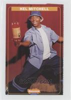 Kel Mitchell [Noted]