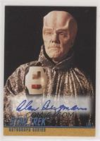 Alan Bergmann as Lal