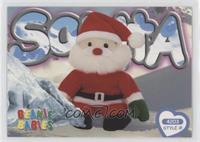 Santa the Santa