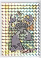 Mojo Bot
