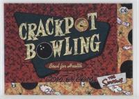 Crackpot Bowling