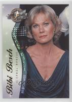 Bibi Besch Carol Marcue
