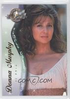 Donna Murphy as Anij
