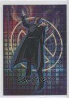 Magneto (Animation)