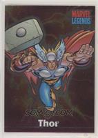 Thor [EXtoNM]