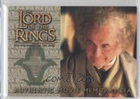 Bilbo's Rivendell Waistcoat
